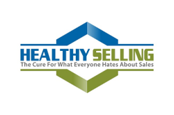 Healthy Selling System - Logo